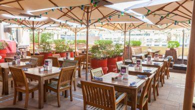 صورة مطعم كلو باربكيو يطلق عرضين جديدين يستحقان التجربة