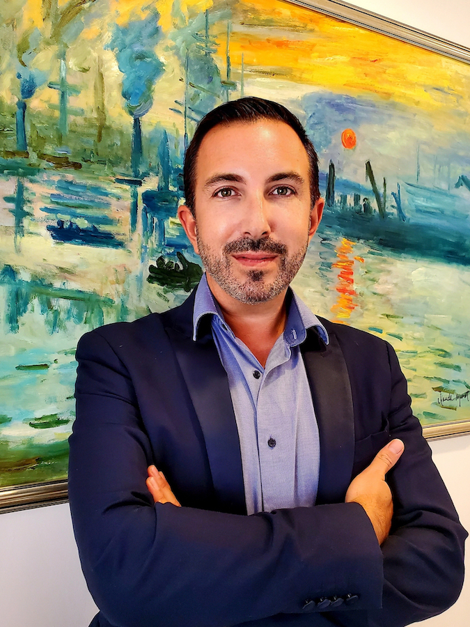 افتتاح نادي الأعمال الاجتماعي Ambassadors Club ذو العضوية الخاصة في دبي