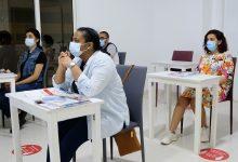 صورة أهم الدورات التدريبية التي توفرها الرابطة الثقافية الفرنسية في أبوظبي