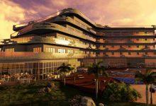 صورة انتركونتيننتال تستعد لإفتتاح فندق إنديغو الجبل الأخضر في سلطنة عمان