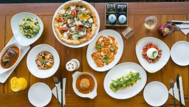 صورة أحدث عروض مطعم ميركاتو سنترال في برجمان لشهر أكتوبر 2020