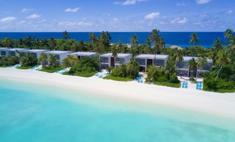 منتجع كانديما المالديف يطلق مسابقة سفر بقيمة 550,000 درهم