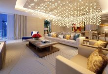 صورة فندق حياة ريجنسي الرياض – العليا يحصل على الاعتماد من GBAC STAR ™