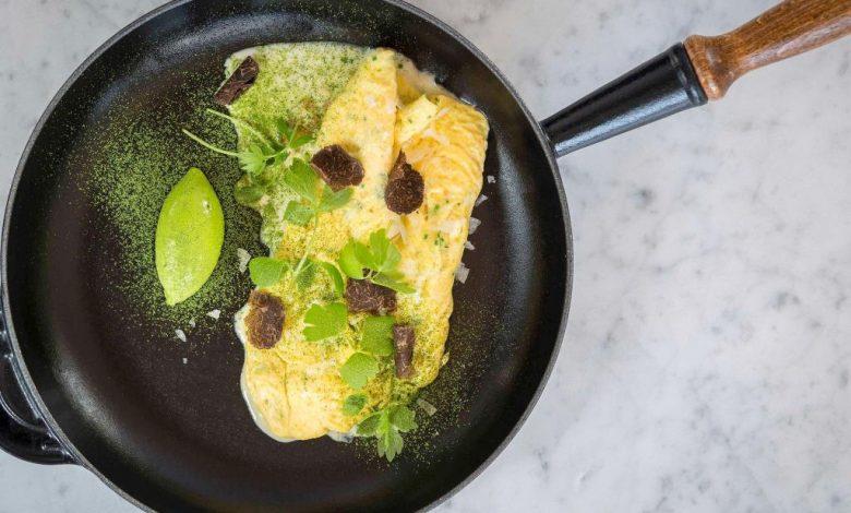 مطعم سولو ينظم دروس طهي مخصصة للأطباق الإيطالية