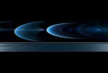 صورة اتصالات توفّر هاتفي iPhone 12 Pro وiPhone 12 للمستخدمين في الإمارات
