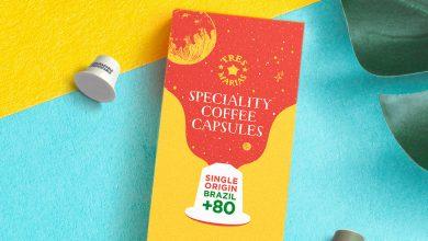 شركة Três Marias Coffee