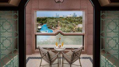 صورة قصر الإمارات أبوظبي يُعلن عن أحدث عروضه الخاصة بالمقيمين في الإمارات