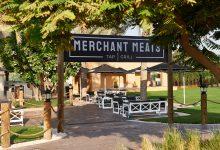 صورة مطعم Merchant Meats Tap & Grill يفتتح أبوابه في عقارات جميرا للجولف