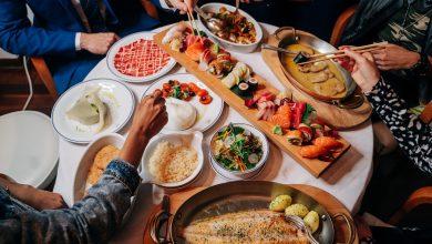 صورة عروض مطعم تشيبرياني جزيرة ياس خلال سباق عطلة نهاية الأسبوع 2020
