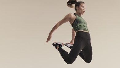 صورة ريبوك تنظم مسابقة رياضية للنساء في إطار تحدي دبي للياقة 30×30