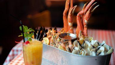 صورة مطعم كلو باربكيو يطلق عرض الأيام السعيدة الجديد 2020