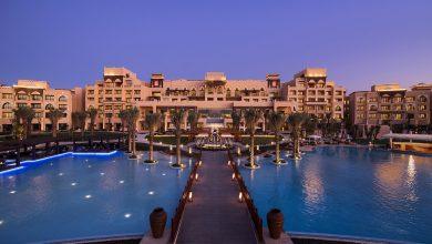 صورة روتانا تعرض إحتفالات اليوم الوطني الإماراتي بشكل مباشر في جميع فنادقها