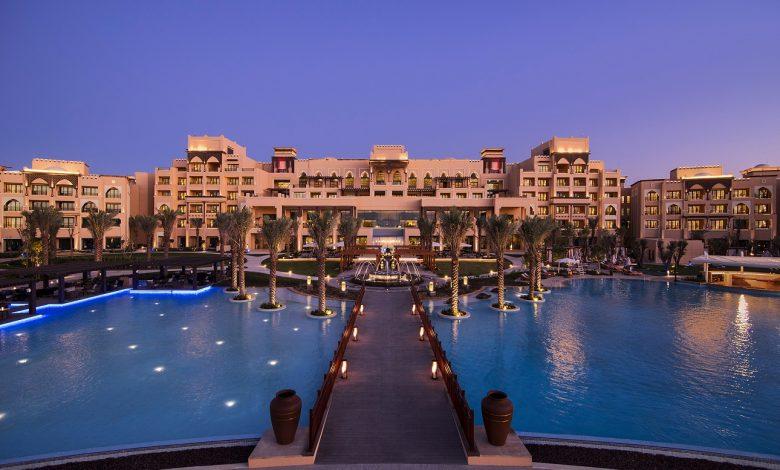 روتانا تعرض إحتفالات اليوم الوطني الإماراتي بشكل مباشر في جميع فنادقها