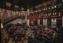 عروض مطعم وركن مشروبات هوتونج إحتفالاً باليوم الوطني الإماراتي ال 48