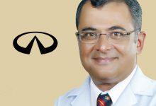 صورة العربية للسيارات تنظم ندوة افتراضية عن سرطان البروستاتا