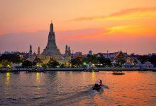 صورة تايلاند تطلق تأشيرتها طويلة الأمد للسياح من الشرق الأوسط