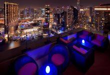 صورة أحدث العروض المميزة والأمسيات المتخصصة في سما لاونج دبي