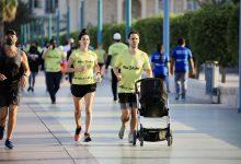 صورة فعالية تحدي دبي للجري 2020 أسمى صور الوحدة في المجتمع الإماراتي