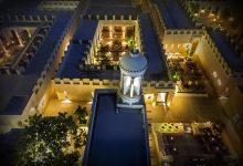 صورة ذا تشيدي البيت الشارقة يطلق عرض رصيد الفندق 2020