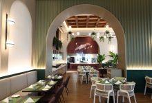 صورة عروض مطعم باسكال تيبر بيكري إحتفالاً بحلول موسم الأعياد 2020