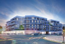 صورة رسمياً فتح باب شراء الشقق في المشروع السكني برايم فيوز دبي