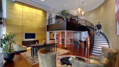 صورة عروض فندق ذا إتش دبي احتفالاً باليوم الوطني لدولة الإمارات