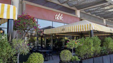 صورة مطعم TBK يطلق قائمة فطور جديدة تناسب مختلف الأذواق