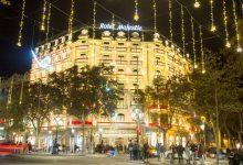 صورة إكتشفوا برشلونة خلال العطلة القادمة مع فندق وسبا ماجستيك برشلونة
