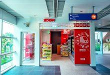 زووم تفتتح متجرين جديدين في إمارة دبي