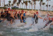 صورة دبي تحتضن مسابقة كينغ آند كوين سويم للسباحة 2020