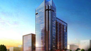 فندق وشقق دبل تري باي هيلتون دبي إم سكوير يفتتح أبوابه في دبي