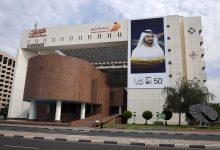 ما هي خطة بلدية دبي لإبقاء الشوارع نظيفة بعد الاحتفالات بالعام الجديد ؟