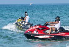 Ajman hosted Jet Ski Marathon 2 Res – Reupload – 20201205092546048