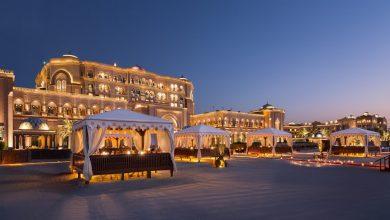 Emirates-Palace-BBQ-Al-Qasr-1