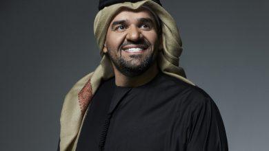 Hussein Al Jassmi