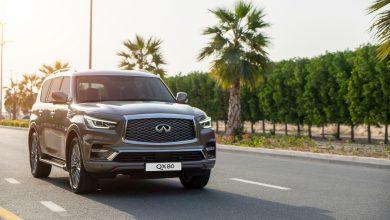 العربية للسيارات تقدم مكافآت حصرية مضمونة خلال مهرجان دبي للتسوق 2020