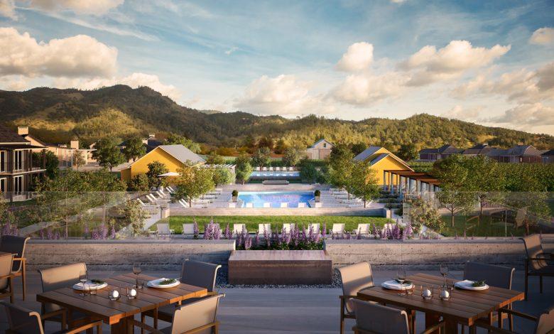 أحدث الفنادق العالمية من فورسيزونز و التي ستفتح أبوابها خلال سنة 2020