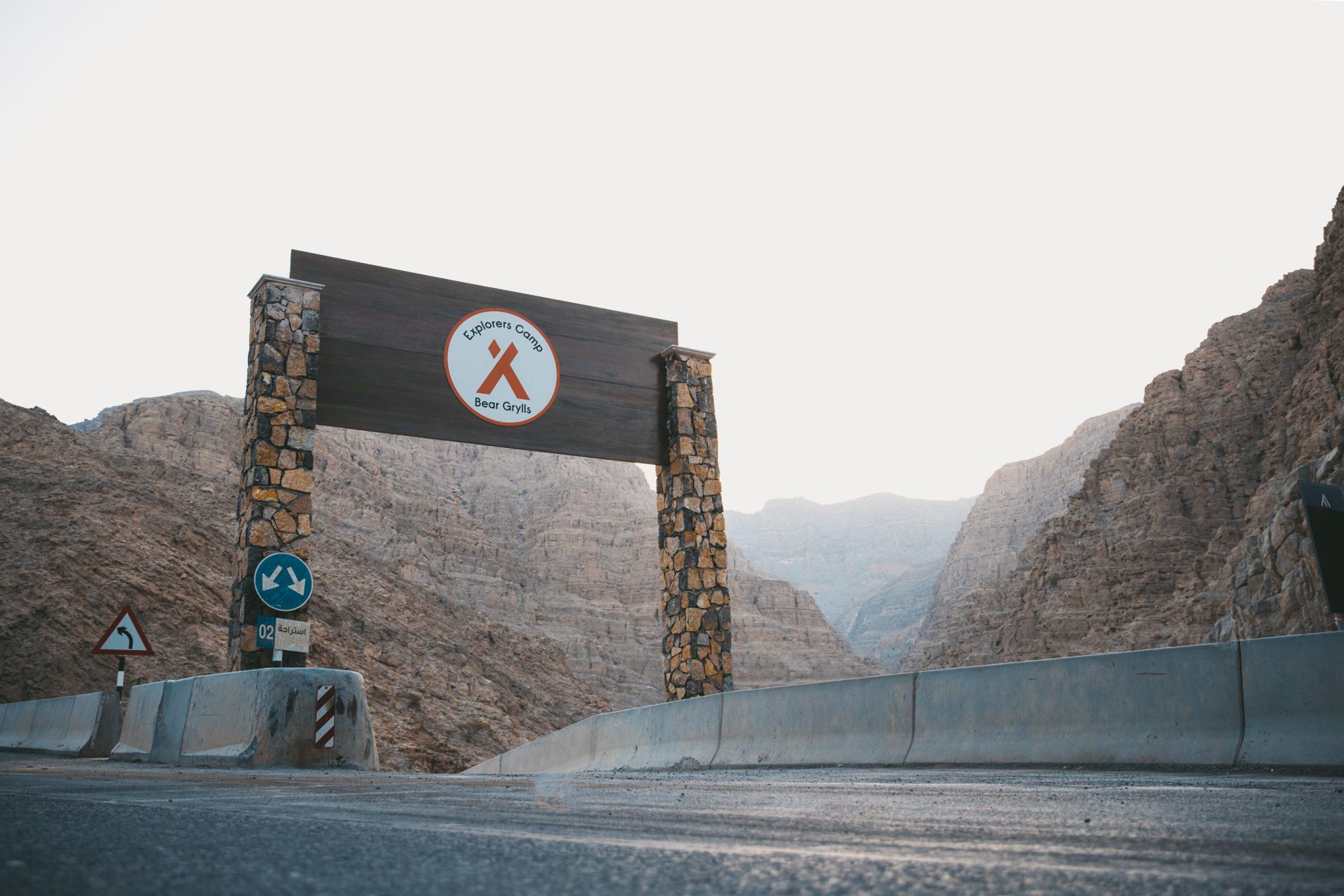 هيئة رأس الخيمة لتنمية السياحة تحقق جائزة أسعد بيئة عمل في الإمارة