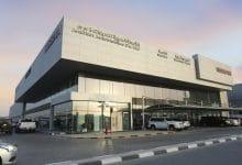 العربية للسيارات تطلق حملتها السنوية ضمن مهرجان دبي للتسوق