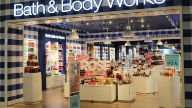 Bath-Body-Works-846×605