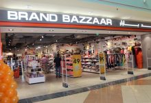Brand-Bazaar-now-open-at-Al-Raha-840×559