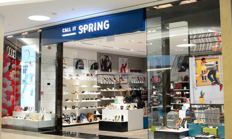 Call-It-Spring_1920x1030