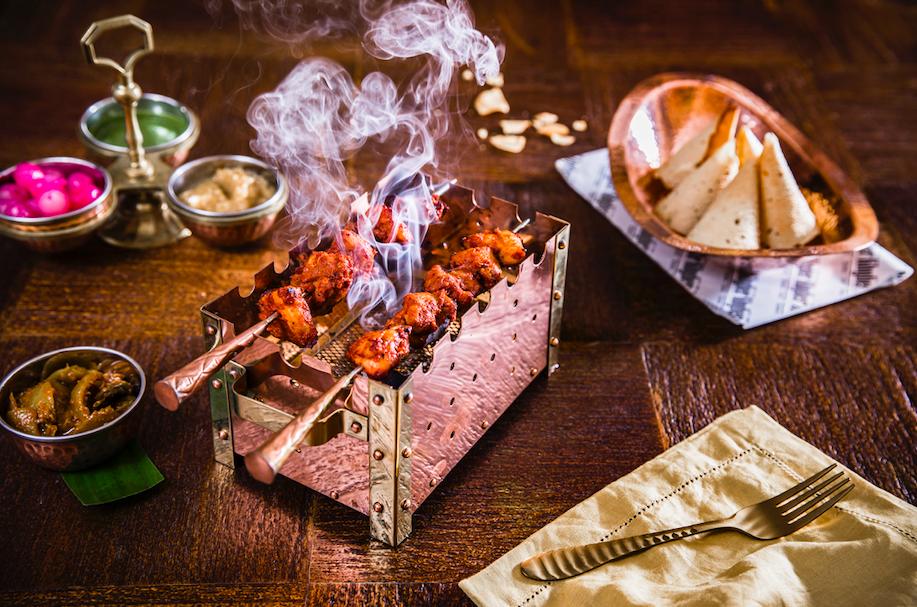 عروض مطعم خيبر الشهير إحتفالاً بمهرجان لوهري 2021