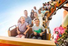 سيزرز بلوواترز دبي تطلق عرض الإقامة PLAY LIKE A CAESAR