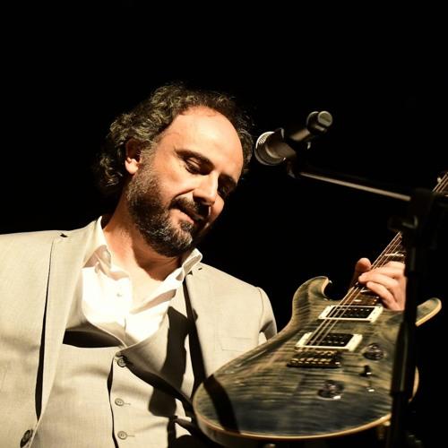 إياد الريماوي