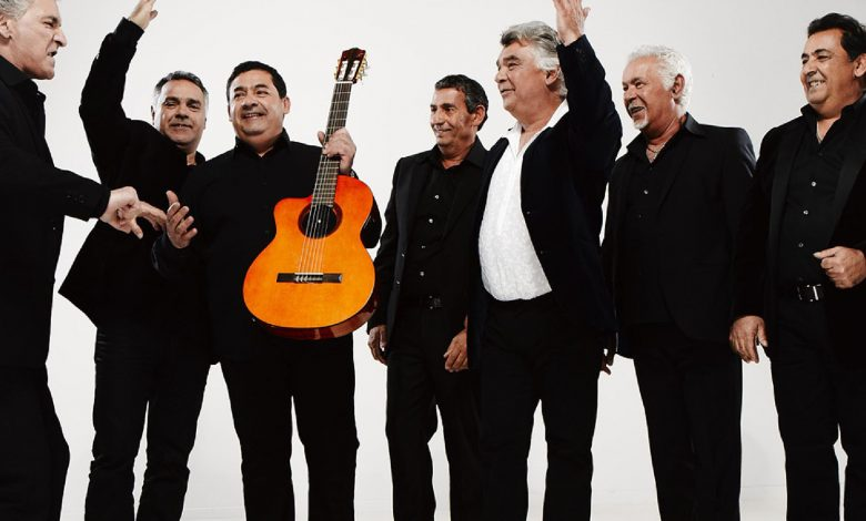 gipsy_kings_899-orig1565166063