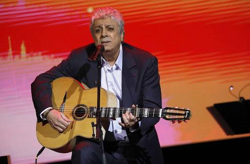 إنريكو ماسياس