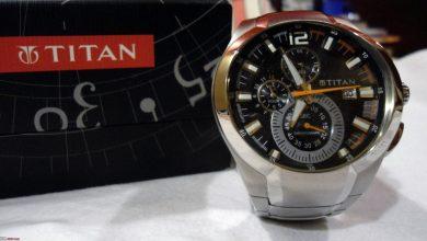 كم-يبلغ-عائد-شركة-تيتان-المصنعة-للساعات-سنويًا؟