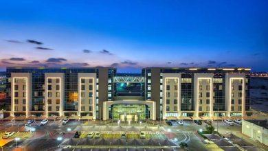 فندق رمال أبوظبي يقدم تجربة إقامة لا مثيل لها إحتفالاً بالحب