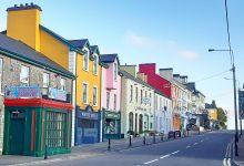 أبرز احتفالات يوم الحب العريقة في أيرلندا
